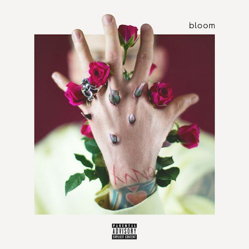 Machine Gun Kelly – Bloom