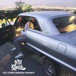 Wiz Khalifa – Stay Stoned (Redbone Remix)