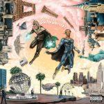 The Underachievers - Renaissance