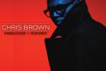 Chris Brown - Unreleased 2017