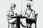 Pyrokinesis – Бесполезные Слова