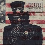 Ice Cube – Only One Me
