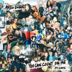 Logic & Ansel Elgort – You Can Count On Me