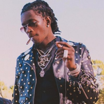 Young Thug & Gunna – Tomorrow 'Til Infinity (Alternate Version)
