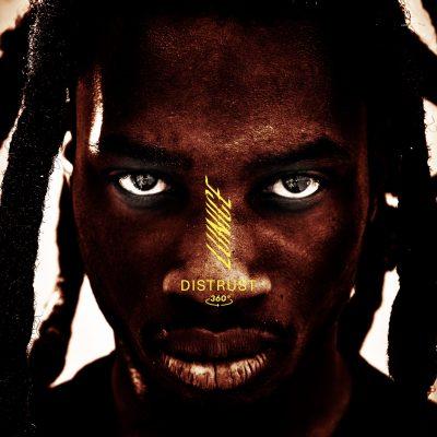 Denzel Curry & C9 - Distrust