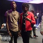 Young Thug – Pull Up Wit Ah Stick (Remix)