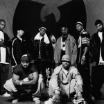 Wu Tang Clan - Don't Stop