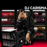 YG & Jeremih – 100 Reasons