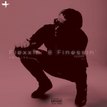 Ameriqa – FleXXin' & Fine$$in'