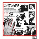 XXXTENTACION – «Members Only, Volume 3»