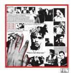 XXXTENTACION – «Members Only, Volume 3»