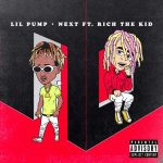 Lil Pump & Rich the Kid - Next