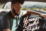 Khalid x Rae Sremmurd x Lil Yachty – Young Dumb & Broke (Remix)