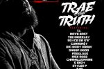 Trae tha Truth - I'm On 3.0