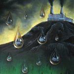 Porchy x Ameriqa – Acid Rain