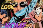 Logic & Snoh Aalegra – Home (Remix)