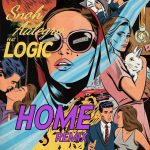 Logic & Snoh Aalegra – Home (Remix)