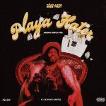 A$AP Nast - Playa Hater