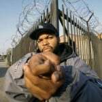 Ice Cube – Dominate The Weak