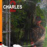 $HY — CHARLES 2