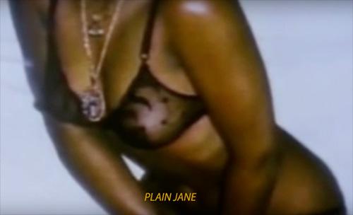 A$AP Ferg – Plain Jane