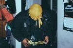 $ki Mask & ThouxanBanFauni – 305-954-404