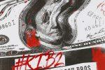 ST1M & Black Bros – King Is Back 2