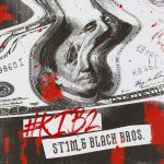 ST1M & Black Bros – King Is Back 2