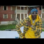 2 CHAINZ x MIGOS – BLUE CHEESE
