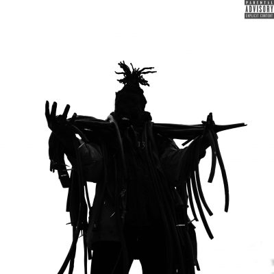 Denzel Curry & LIL UGLY MANE – Zeltron 6 Billion