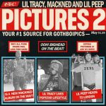 LIL PEEP & Lil Tracy & Mackned – Pictures 2