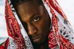 Joey Bada$$ – 500 Benz / Too Lit / Love Is Only A Feeling
