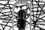 pyrokinesis – терновый венец эволюции