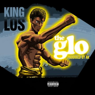 King Los - The Glo