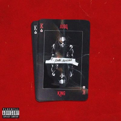 Young Scooter — Jugg King