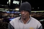 Snoop Dogg рассказывает о UFC