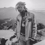 Wiz Khalifa & Ugly God – No Lies