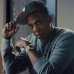 Jay-Z – ADNIS / BLUE'S FREESTYLE/WE FAMILY / MANYFACEDGOD