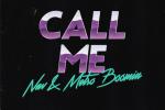 Metro Boomin & NAV – Call Me