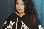 Snow Tha Product - No More
