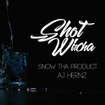 Snow Tha Product - Shot Witcha