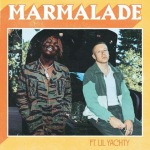 Macklemore & Lil Yachty - Marmalade