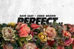 Dave East & Chris Brown - Perfect