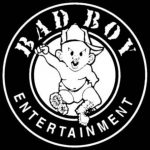 EX-BAD BOY PROMO TESTIMONY / СВИДЕТЕЛЬСТВО Кент Брайанта