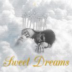 BOULEVARD DEPO – SWEET DREAMS