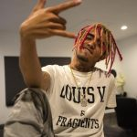 Lil Pump – Boppin' Onna Hoe
