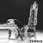 FERGIE – DOUBLE DUTCHESS