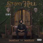 Damian Marley – Stony Hill
