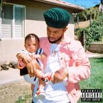 Madeintyo – BAYBE BAW$E / BOOKOOBABY / LONG SOCKS