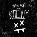 Steve Aoki – Kolony